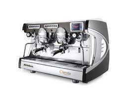 Astoria Sabrina SAE Electronic Automatic Coffee Machine