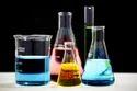1, 3 Acetonedicarboxylic Dimethyl Ester