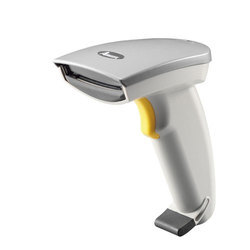 Argox AS-8250 1D Barcode Scanner