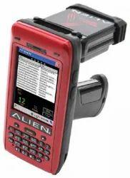 Motorola MC9190-Z RFID Handheld Reader at Rs 60000 /piece