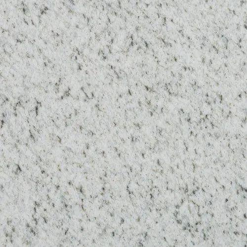 Block Countertop Ocean White Granite Stone