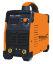 ARC 200G IP IGBT
