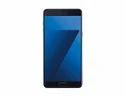 Samsung Galaxy C7 Pro Mobile Phones
