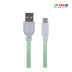 PC-69 Type C-Green Data Cable