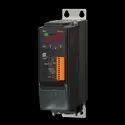 Power Controllers(AUTONICS)