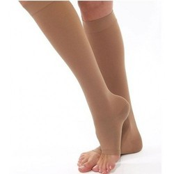 Anti Embolism Compression Stocking