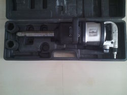1 Twin Hammer Impact Wrench
