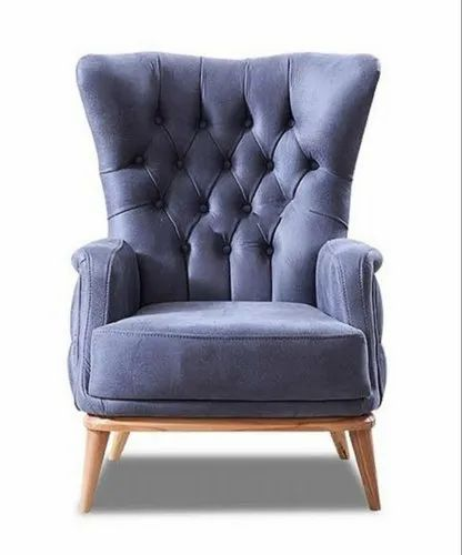 best modern wing chairs