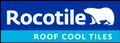 Rocotile Industries Private Limited
