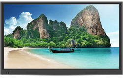 Interactive Flat Panels for Schools in India