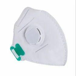 خرید فیلتر ماسک تنفسی