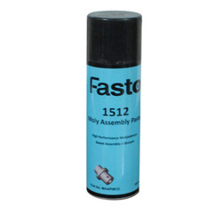 Fasto 1512 Moly Assembly Paste
