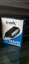 Mobiles Charger