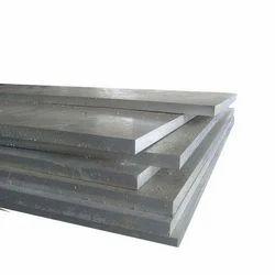 Aluminum 2014 Plates