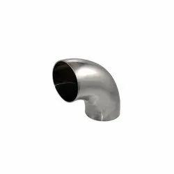Aluminium Elbows