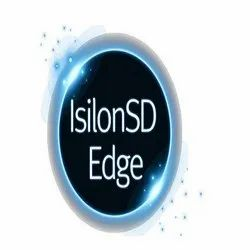 Dell EMC IsilonSD Edge Storage