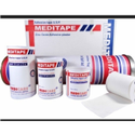 Zinc Oxide Adhesive Surgical Tape