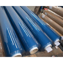 Pvc Sheets In Vapi पीवीसी शीट वापी Gujarat Pvc Sheets