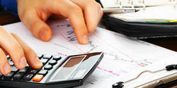 Audit And Assurance Advisory Services