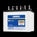 LPT 1220H Solar Battery
