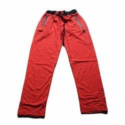 548156391e1 Kids Pajama in Ludhiana