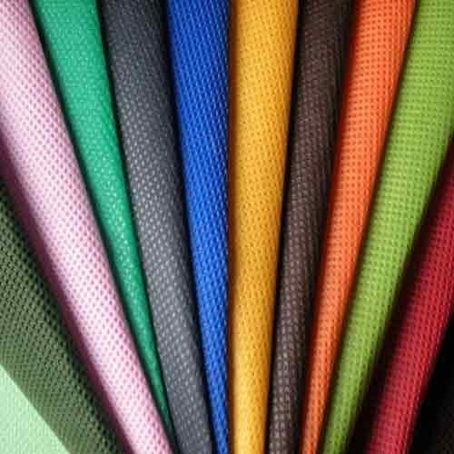 Polyester Bag Fabric