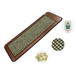 Thermomat 700 Stone Jade Therapy Bed Mat