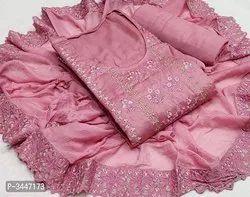 Kashish Dress