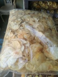 Aaloo Chips