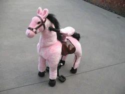 Intelligent Animal - Horse Ride (Small)