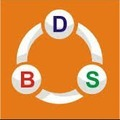 DBS Chemicals