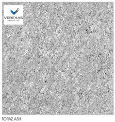 Polished Tiles Double Charge Vitrified Tiles