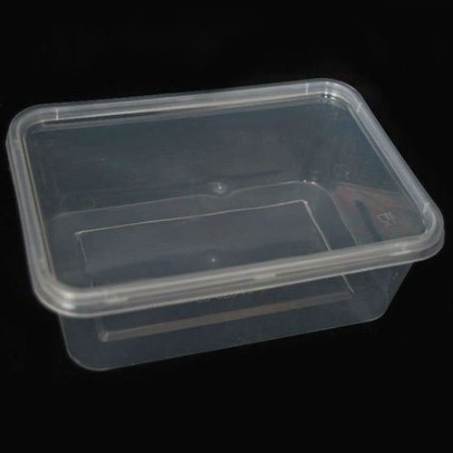 Image result for disposable food containers