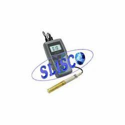 Salinity Meter
