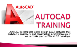 PLS CADD Training in Bhiwadi by Linecraft Designs (OPC) Private