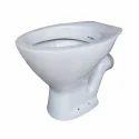 Western Toilet Seat