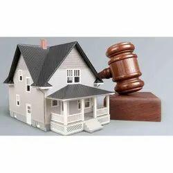 Resident Property Rentals, in Mumbai, Delhi