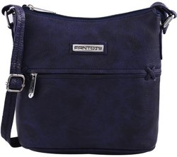 Women's Sling Bags