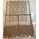 Designer Embroidered Stole