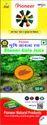 Bhoomi Amla Juice 1000