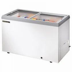 Electrolux Deep Freezer