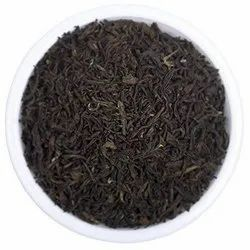 Ooty Organic Leaf Tea, Pack Size: 30 and 40 kg