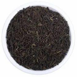 Bag Ooty Organic Leaf Tea