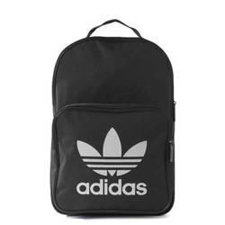 Addidas Laptop Bags