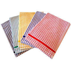 lining or small strip Kitchen Napkin