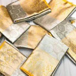 Designer Indian Saree for Women