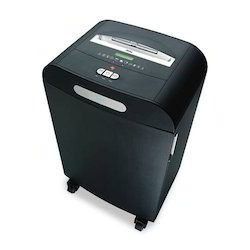 Straight-Cut  Paper Shredder Mercury RDS2250
