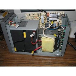 UPS Power Wiring Service
