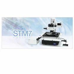Rigaku Microscope Measuring - STM7