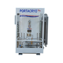 Portacryo Liquid Oxygen Tank